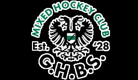 Hockeyclub GHBS Groningen