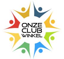 onzeclubwinkel-logo