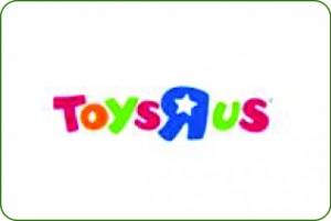 toysrus2