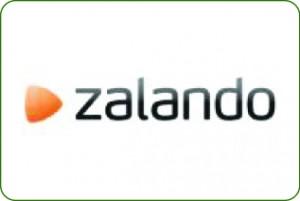zalando2