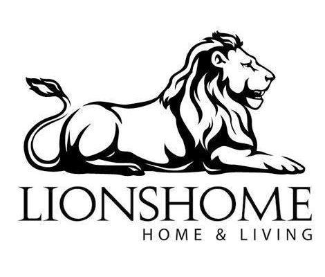 Ook Lionshome sponsort GHBS!